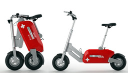111004swissarmyscooter